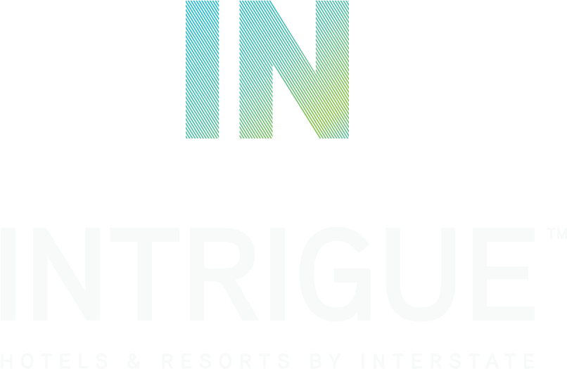 Intrigue Hotels & Resorts